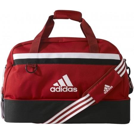 bfb2fd4fb TIRO TEAMBAG BC - Sportovní taška - adidas TIRO TEAMBAG BC - 1
