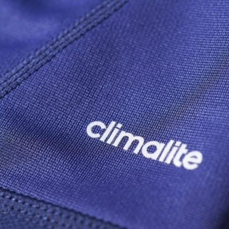 Pánské tréninkové tričko - adidas XSE CLMLT TEE - 7