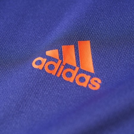 Pánské tréninkové tričko - adidas XSE CLMLT TEE - 8