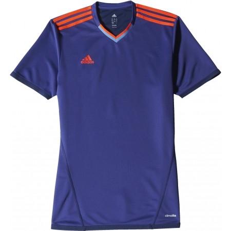 Pánské tréninkové tričko - adidas XSE CLMLT TEE - 5