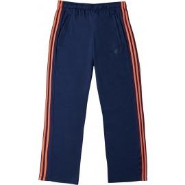 adidas ESS 3S TPANT - Men's track pants