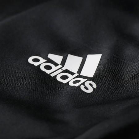 Pánské sportovní kalhoty - adidas SPORT ESSENTIALS MID TRACKPANT - 4