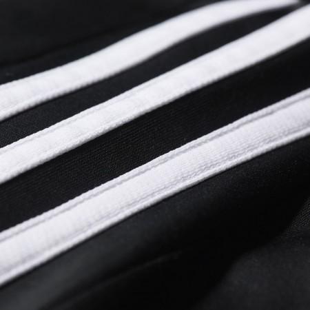 Pánské sportovní kalhoty - adidas SPORT ESSENTIALS MID TRACKPANT - 5