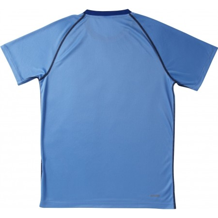 Men's Training T-shirt - BASE PLAIN TEE - adidas BASE PLAIN TEE - 2