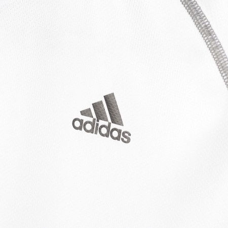 Men's Training T-shirt - BASE PLAIN TEE - adidas BASE PLAIN TEE - 6
