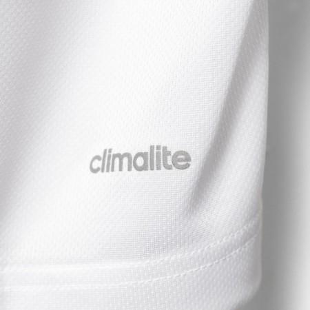 Men's Training T-shirt - BASE PLAIN TEE - adidas BASE PLAIN TEE - 8