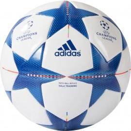 adidas FINALE 15 SALA TR - Futsalový míč