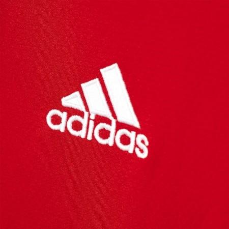 Pánský fotbalový dres - adidas SQUAD 13 JERSEY SS - 3