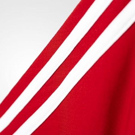 Pánský fotbalový dres - adidas SQUAD 13 JERSEY SS - 4