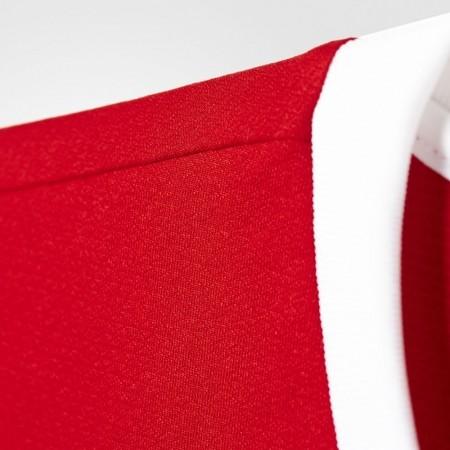Pánský fotbalový dres - adidas SQUAD 13 JERSEY SS - 5