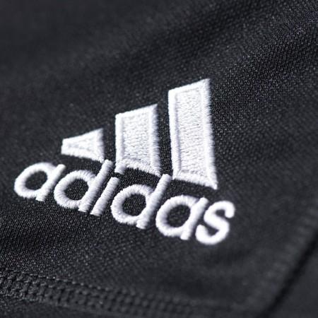 TIERRO13 GK SHORTS - Men´s goalkeeper shorts - adidas TIERRO13 GK SHORTS - 3