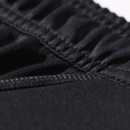 TIERRO13 GK SHORTS - Men´s goalkeeper shorts - adidas TIERRO13 GK SHORTS - 4