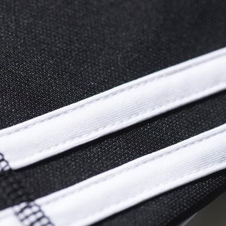 TIERRO13 GK SHORTS - Men´s goalkeeper shorts - adidas TIERRO13 GK SHORTS - 5