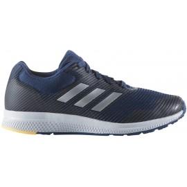7aa905a1a65 adidas MANA BOUNCE 2 J - Dětská běžecká obuv