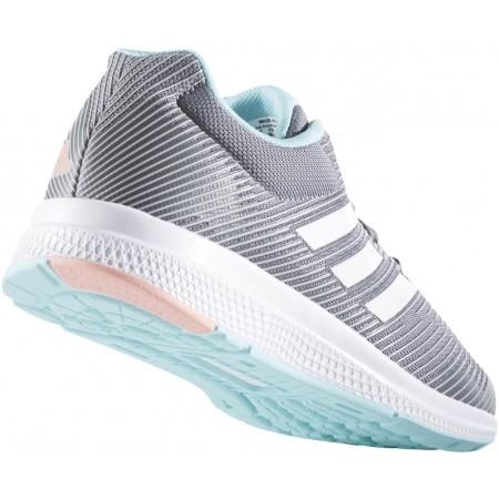 40dc010dd1ce5 Kids  running shoes - adidas MANA BOUNCE 2 J - 5