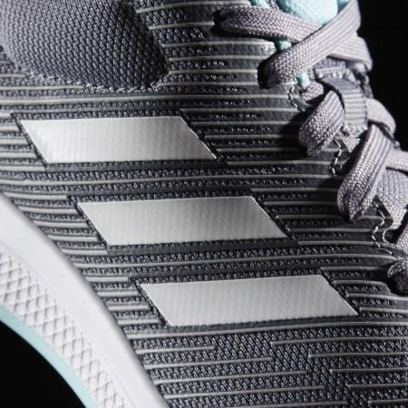 76d22481d Kids  running shoes - adidas MANA BOUNCE 2 J - 7