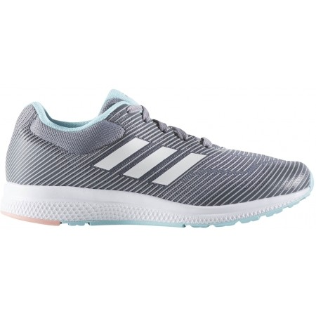 3a23933e055d8 Kids  running shoes - adidas MANA BOUNCE 2 J - 1