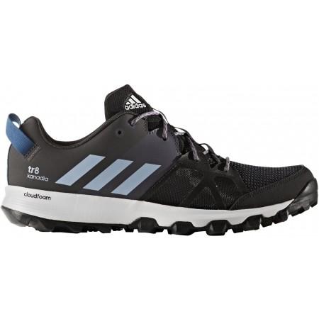 size 40 90ea9 9cc46 Men s cross shoes - adidas KANADIA 8 TR M - 1