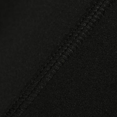 Dámské sportovní tílko - adidas CLIMA ESS TANK - 7