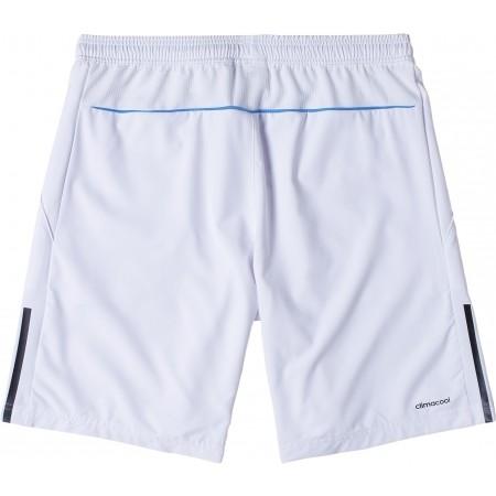 RSP SHORT – Szorty tenisowe męskie - adidas RSP SHORT - 5