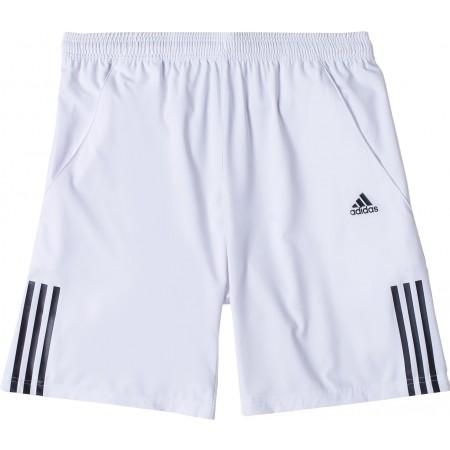 RSP SHORT – Szorty tenisowe męskie - adidas RSP SHORT - 4