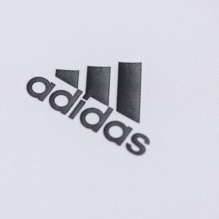Damska koszulka tenisowa - adidas W RSP TRD POLO - 3