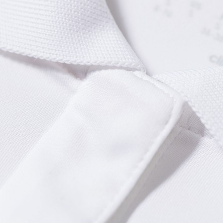 Damska koszulka tenisowa - adidas W RSP TRD POLO - 4