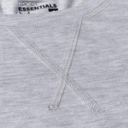 Dámské sportovní tričko - adidas ESS THETEE - 13