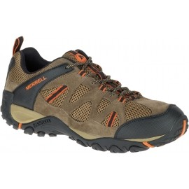 Merrell YOKOTA TRAVERSE VENT - Men's outdoor shoes