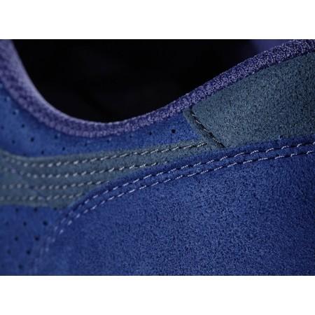 Pánska štýlová obuv - Asics AARON - 5