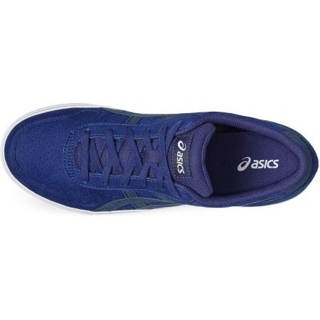 Pánska štýlová obuv - Asics AARON - 2