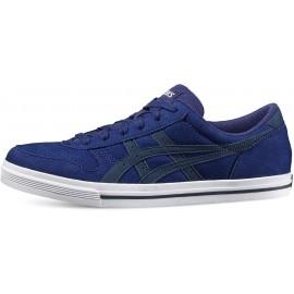 Asics AARON - Men's stylish shoes
