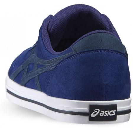 Pánska štýlová obuv - Asics AARON - 4