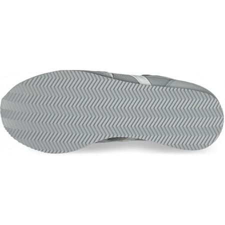 Pánska štýlová obuv - Asics CURREO GS - 3