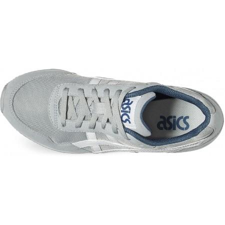 Pánska štýlová obuv - Asics CURREO GS - 2