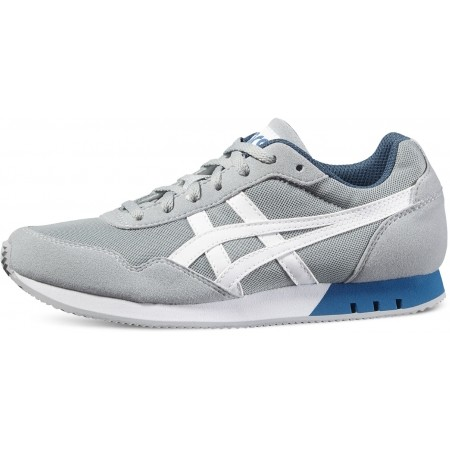 5178a5e4b64 Men s stylish shoes - Asics CURREO GS - 1