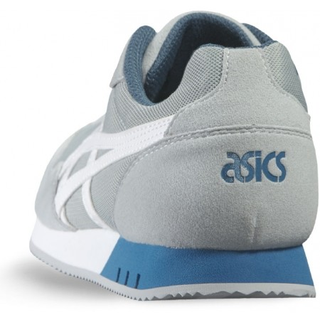 better price forefront of the times Super discount Asics CURREO GS | sportisimo.com