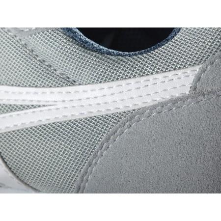 Pánska štýlová obuv - Asics CURREO GS - 5