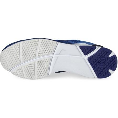 Férfi stílusos cipő - Asics GEL-LYTE RUNNER - 3 9134f40f79