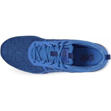 Férfi stílusos cipő - Asics GEL-LYTE RUNNER - 2 930a107ba4