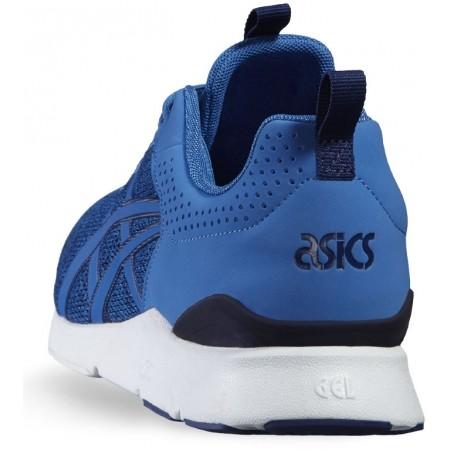 Férfi stílusos cipő - Asics GEL-LYTE RUNNER - 4 0b1d91045b