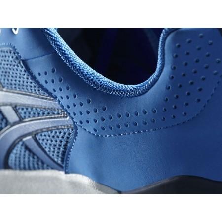 Férfi stílusos cipő - Asics GEL-LYTE RUNNER - 5 16d20c1afa