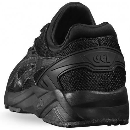4e8fc21a56f1 Pánska módna obuv - Asics GEL-KAYANO TRAINER EVO - 4