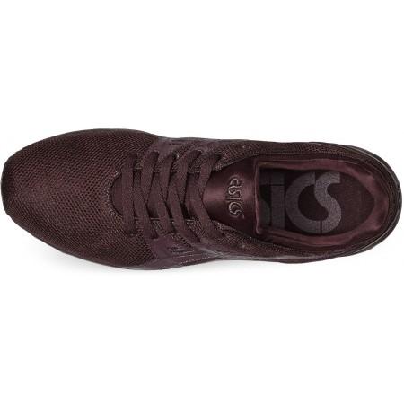 895a6796028c Pánska módna obuv - Asics GEL-KAYANO TRAINER EVO - 2