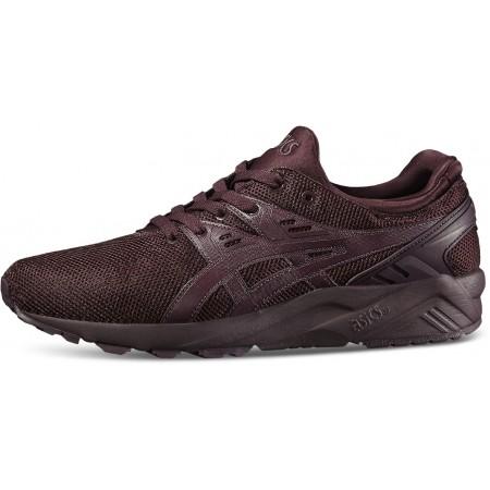 Pánská módní obuv - Asics GEL-KAYANO TRAINER EVO - 1