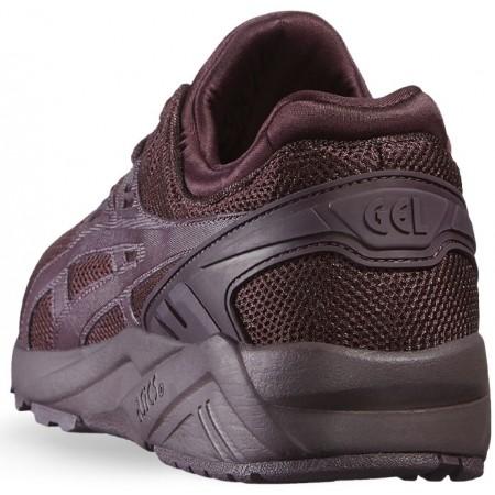 Pánská módní obuv - Asics GEL-KAYANO TRAINER EVO - 4