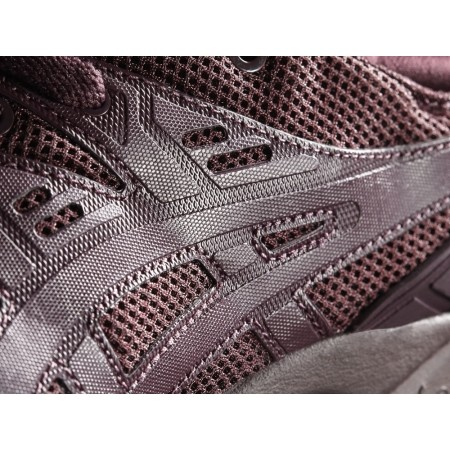 8bd5dab5b839 Pánska módna obuv - Asics GEL-KAYANO TRAINER EVO - 5