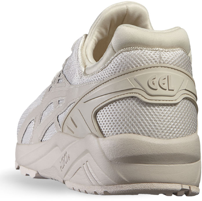 e8d389302480 Asics GEL-KAYANO TRAINER EVO. Pánska módna obuv. Pánska módna obuv. Pánska  módna obuv. Pánska módna obuv