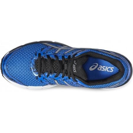 Pánská běžecká obuv - Asics GEL-EXCITE 4 - 3 e7f3236295