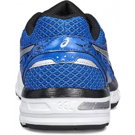 e68780424d8 Pánská běžecká obuv - Asics GEL-EXCITE 4 - 5